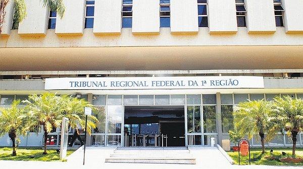 Em julgamento da 2ª Turma do Tribunal Regional Federal da 1ª Região foi decidido que a acumulação de cargos verificada em nada agrediria a legislação vigente. Foto reprodução internet