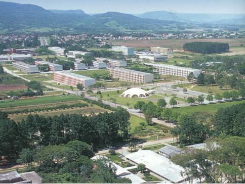 campus-da-ufsm