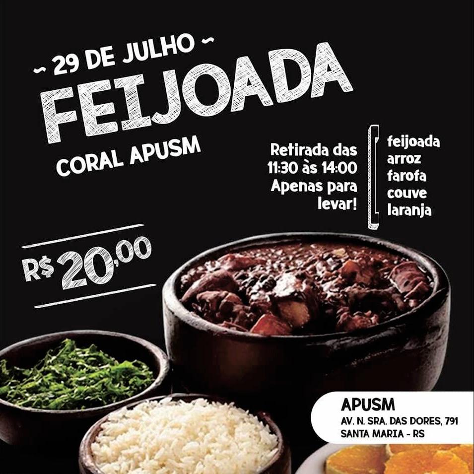feijoada-coral-apusm
